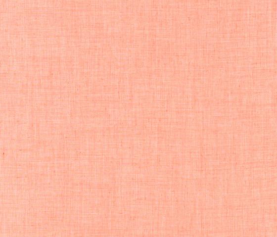 Tampico II - 0110 by Kinnasand   Drapery fabrics