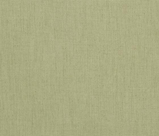 Unix - 0024 by Kinnasand | Drapery fabrics
