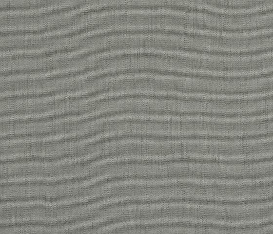 Unix - 0043 by Kinnasand | Drapery fabrics