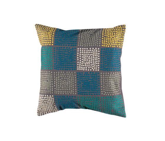 Dots Canard by Toulemonde Bochart | Cushions