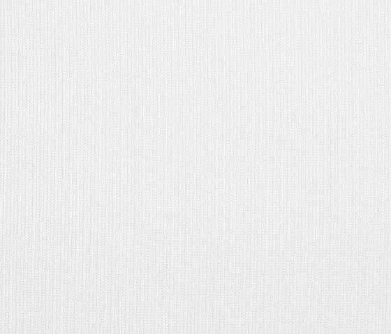 Grado - 0001 by Kvadrat | Drapery fabrics