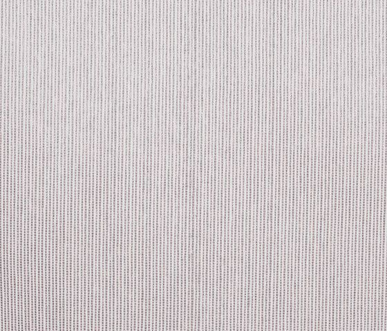 Grado - 0013 by Kinnasand | Drapery fabrics