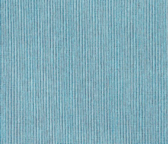 Grado - 0014 by Kinnasand | Drapery fabrics