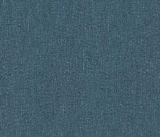 Chill - 0011 by Kinnasand | Drapery fabrics