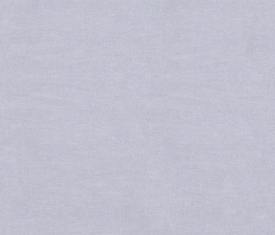 Chill - 0025 by Kinnasand   Drapery fabrics