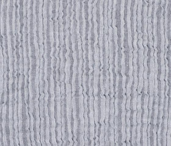 Nobo - 0013 by Kinnasand | Drapery fabrics