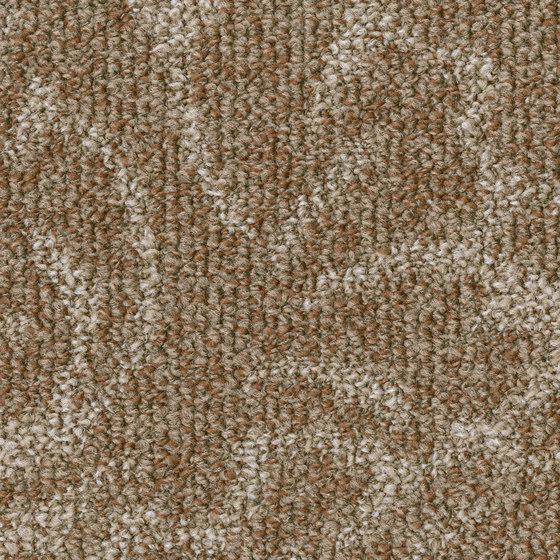 Leafage by Desso by Tarkett | Carpet tiles