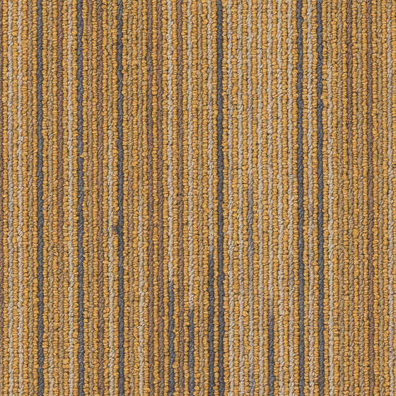 Libra Lines by Desso by Tarkett | Carpet tiles