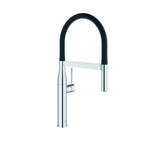 """Essence Single-lever sink mixer 1/2"""" by GROHE 