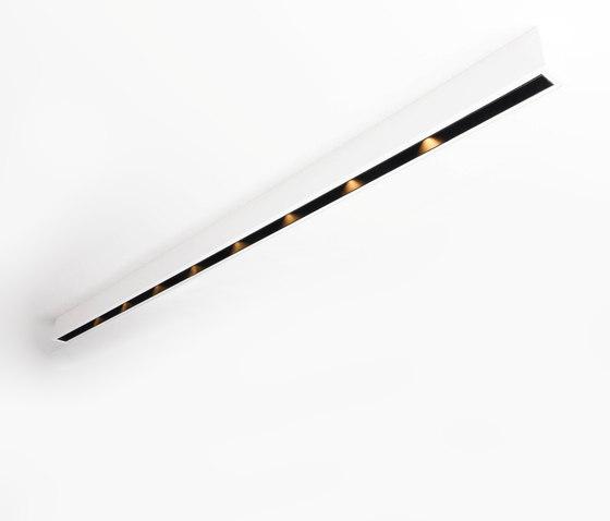 WHITE-LINE NIS 3000 DOWN de PVD Concept | Éclairage général
