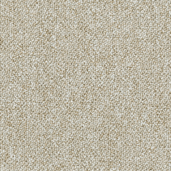 Natural Nuances by Desso by Tarkett | Carpet tiles