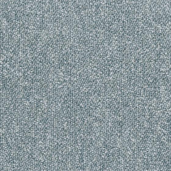 Natural Nuances by Desso by Tarkett | Carpet tiles