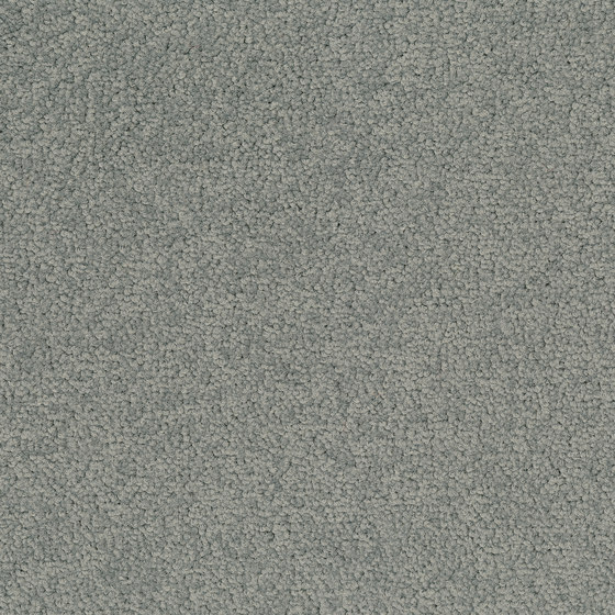 PalatinoTiles by Desso by Tarkett | Carpet tiles