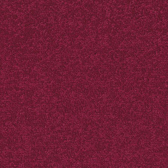 Palatino Tiles by Desso by Tarkett | Carpet tiles