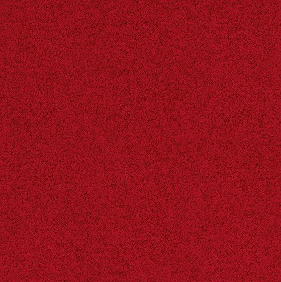 Palatino Tiles by Desso by Tarkett   Carpet tiles