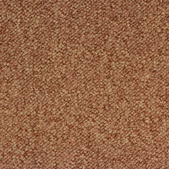 Pallas by Desso by Tarkett | Carpet tiles