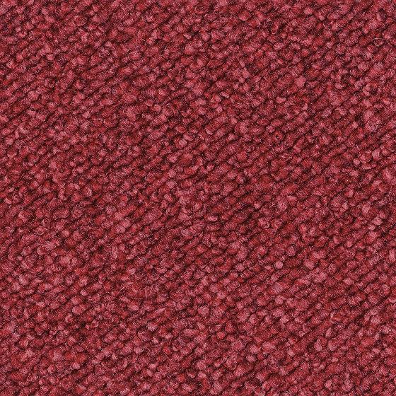 Pallas by Desso by Tarkett | Carpet tiles