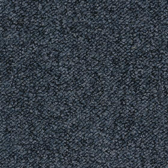 Pallas by Desso by Tarkett   Carpet tiles