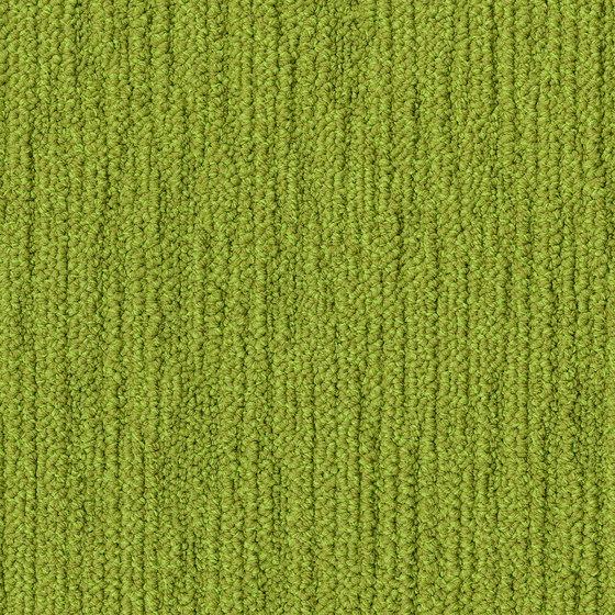 Ridge by Desso by Tarkett | Carpet tiles