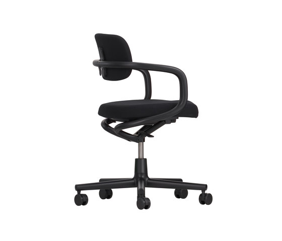 Allstar by Vitra | Office chairs