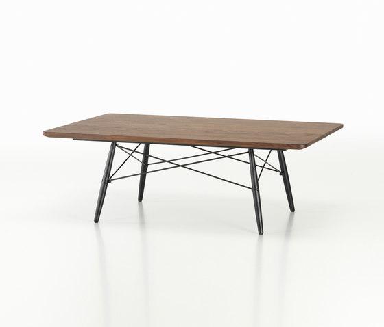 Eames Coffee Table von Vitra | Couchtische