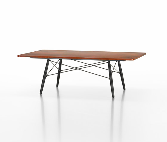 Eames Coffee Table von Vitra | Coffee tables
