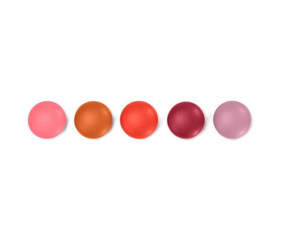 Magnet Dots by Vitra | Living room / Office accessories