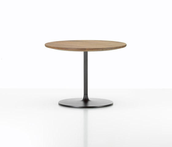 Occasional Low Table by Vitra | Side tables