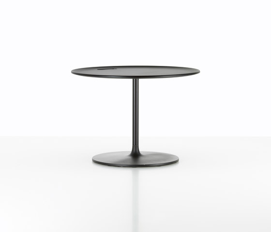 Occasional Low Table by Vitra   Side tables