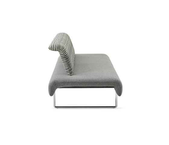 Cloud Sofa by Studio TK | Sofas