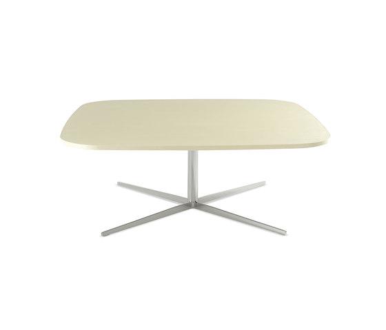 Envita Coffee Table by Studio TK | Coffee tables
