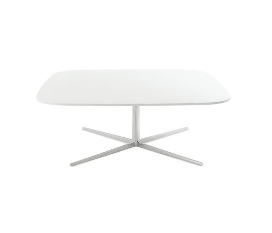 Envita Coffee Table de Studio TK | Mesas de centro