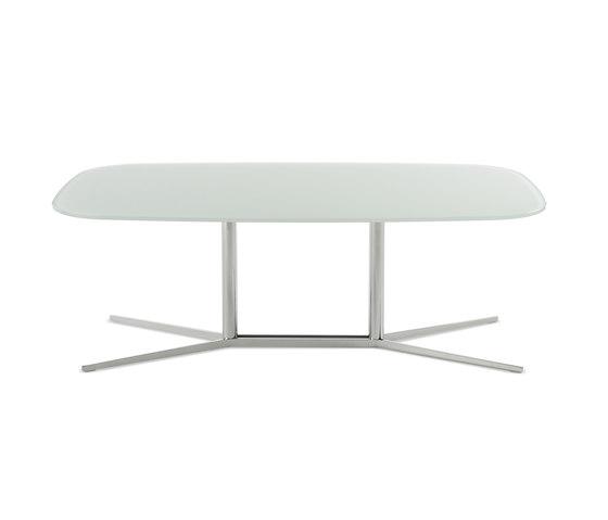 Envita Table de Studio TK | Mesas contract