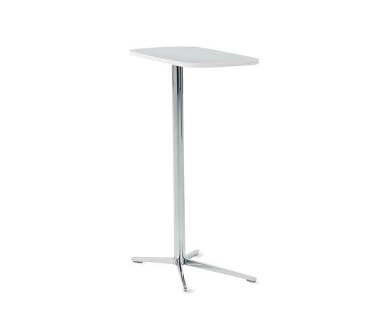 Envita Task Table de Studio TK | Mesas altas