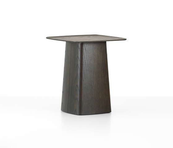 Wooden Side Table medium de Vitra | Tables d'appoint
