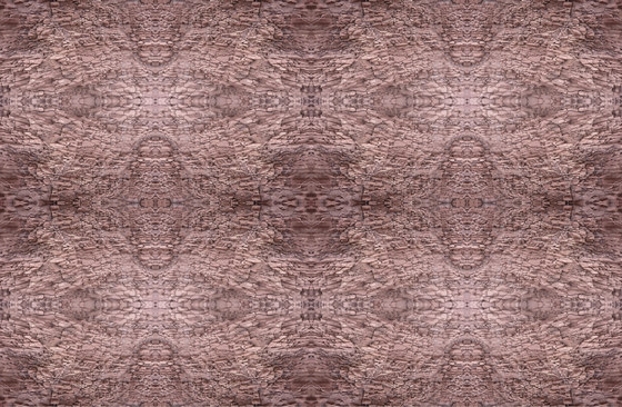 Clay | Sediment Broadloom by moooi carpets | Wall-to-wall carpets