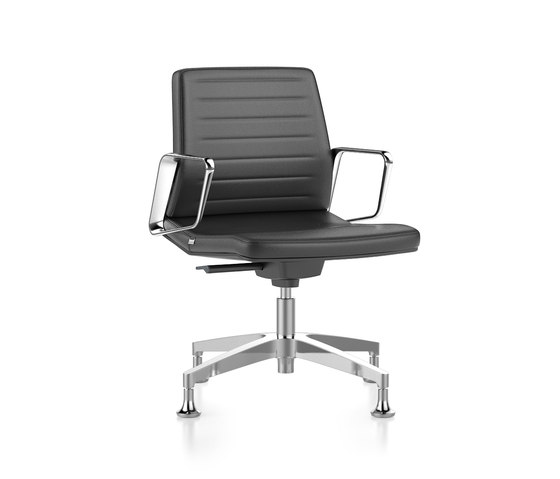 VINTAGEis5 1V10 by Interstuhl   Chairs