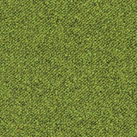 Rock by Desso by Tarkett   Carpet tiles