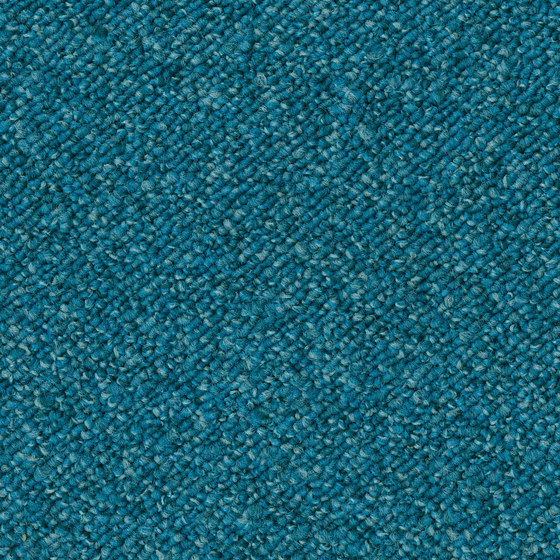 Rock by Desso by Tarkett | Carpet tiles