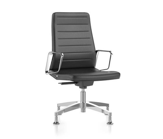 VINTAGEis5 1V61 von Interstuhl   Stühle