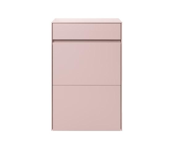 COVER Shoe cupboard by Schönbuch | Cabinets