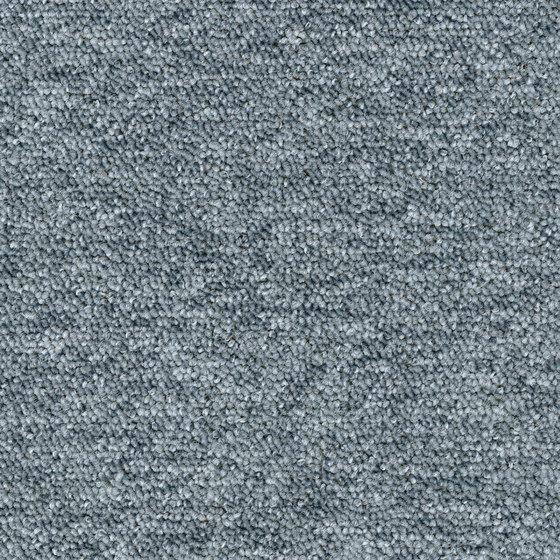 Stratos by Desso by Tarkett | Carpet tiles