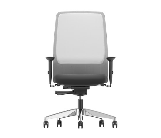 AIMis1 1S04 by Interstuhl | Office chairs