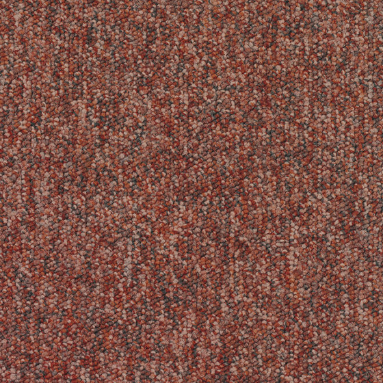 Tempra by Desso by Tarkett | Carpet tiles