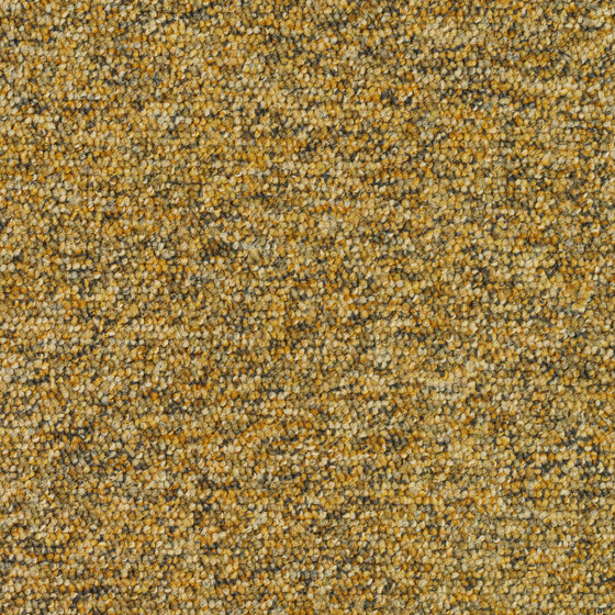 Tempra by Desso | Carpet tiles