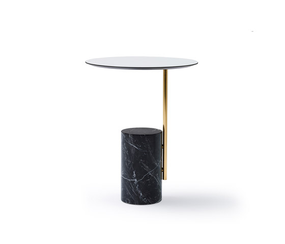 XAXAXA by Quinti Sedute | Side tables