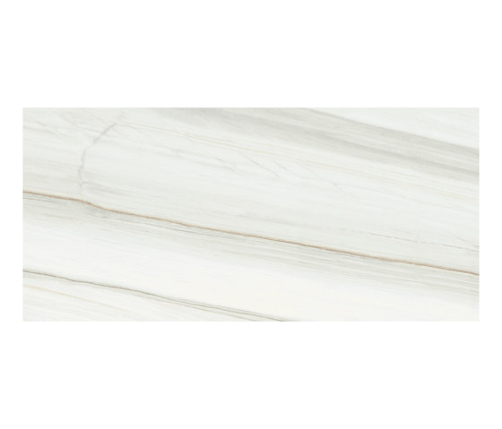 Bianco Lasa di SapienStone | Lastre