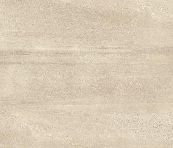 Basalt Cream de SapienStone   Planchas de cerámica