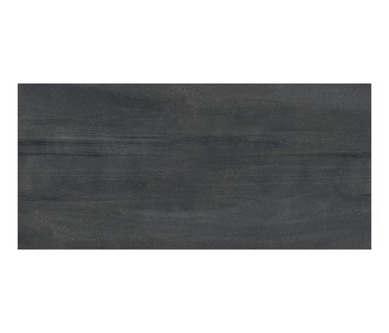 Basalt Black di SapienStone | Lastre ceramica