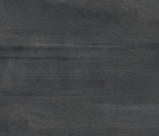 Basalt Black di SapienStone | Lastre